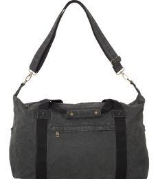 DRI DUCK 1038 45.9L Weekender Bag