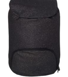 1105 Augusta Glitter Backpack