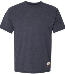 Champion AO200 Authentic Originals Soft-Wash T-Shirt