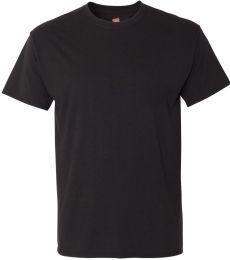 Hanes 42TB X-Temp Triblend T-Shirt with Fresh IQ odor control