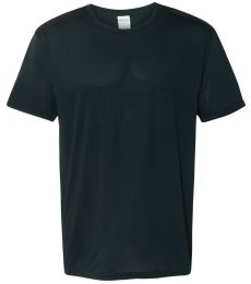 Gildan 46000 Performance® Core Short Sleeve T-Shirt