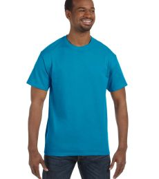 5250 Hanes Authentic Tagless T-shirt