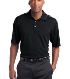 Nike Golf Dri FIT Graphic Polo 527807