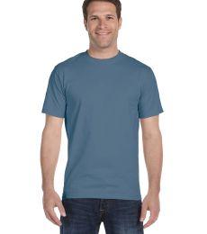 5280 Hanes® Heavyweight T-shirt