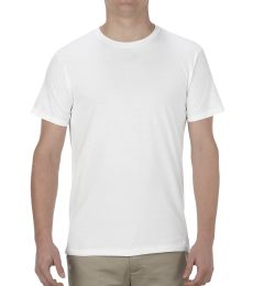 5301N Alstyle Adult Cotton Tee