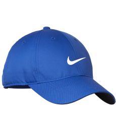 548533 Nike Golf Dri-FIT Swoosh Front Cap