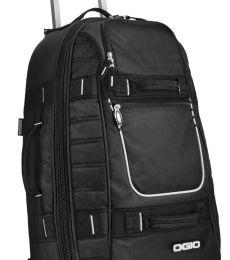 OGIO 611024 Pull-Through Travel Bag