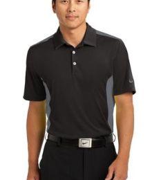 632418 Nike Golf Dri-FIT Engineered Mesh Polo