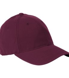 6997 Yupoong Flexfit Garment-Washed Cotton Cap