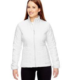 77970 Marmot Ladies' Calen Jacket