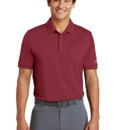 Nike Golf 799802  Dri-FIT Players Modern Fit Polo