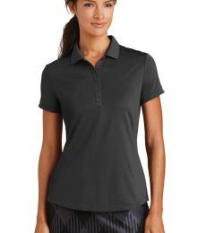 Nike Golf 811807  Ladies Dri-FIT Players Modern Fit  Polo