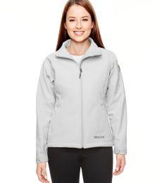 85000 Marmot Ladies' Gravity Jacket
