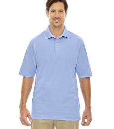 Extreme by Ash City 85106 Extreme Edry® Men's Silk Luster Jersey Polo