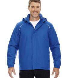 88189 Ash City - Core 365 Men's Brisk Insulated Jacket