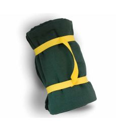 UltraClub® Blanket Carry Strap