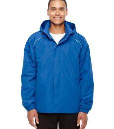 88224 Ash City - Core 365 Men's Profile Fleece-Lined All-Season Jacket