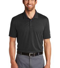 232 883681 Nike Golf Dri-FIT Legacy Polo