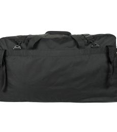 8885 UltraClub® Recycled Polyester Mother of All Bags
