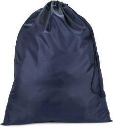 9008 UltraClub® Drawstring Nylon Laundry Bag