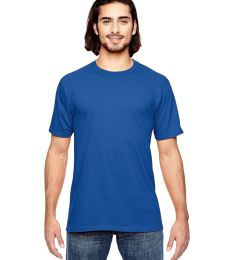 980 Anvil Combed Ring Spun Cotton T-Shirt