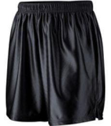 930 Dazzle Soccer Shorts