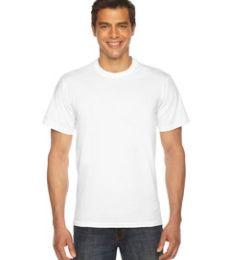 AP200 Authentic Pigment Men's XtraFine T-Shirt