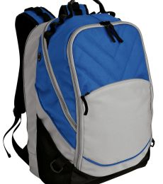 Port Authority BG100    Xcape Computer Backpack