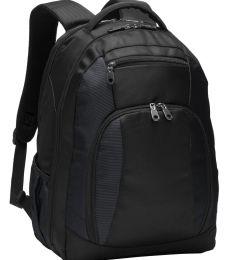BG205 Port Authority® Commuter Backpack