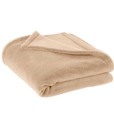 Port Authority BP30    Plush Blanket