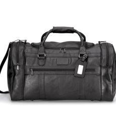 4705 Gemline Large Executive Travel Bag
