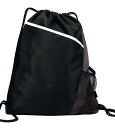 4976 Gemline Surge Sport Cinchpack