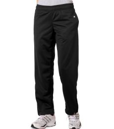 7911 Badger Ladies' Brushed Tricot Pants