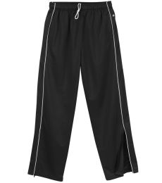 2710 Badger Youth Brush Tricot Pants