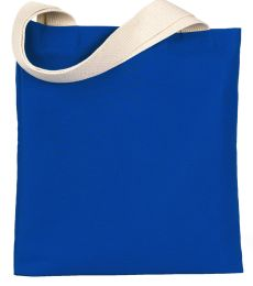 BS800 Bayside Promotional Blended Tote
