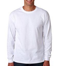 G8400 Gildan Adult Gildan DryBlendLong-Sleeve T-Shirt