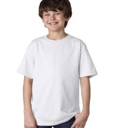 HD6Y Fruit of the Loom Youth Lofteez HDT-Shirt