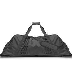 N8109 A4 Baseball Bat Bag