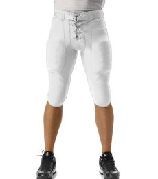 NB6141 A4 Youth Game Pant