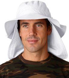 UBM101 Adams Extreme Vacationer Bucket Cap