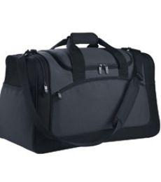 44005 Ash City Team Sports Bag