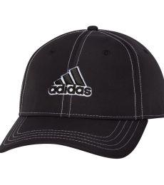 A500 Adidas - Approach Cap