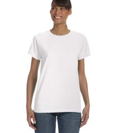C3333 Comfort Colors Ladies' 5.4 oz. Ringspun Garment-Dyed T-Shirt