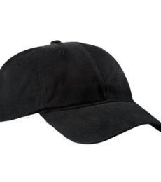 Port & Company CP77 Brushed Twill Dad Hat