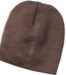 Port & Company CP94 Knit Skull Cap