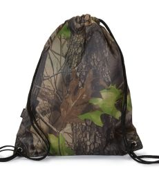 4879 Gemline Big Buck Cinchpack