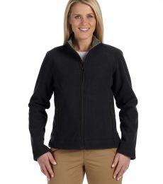 D765W Devon & Jones Ladies' Advantage Soft Shell Jacket