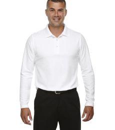 DG170 Devon & Jones Men's DRYTEC20™ Performance Long-Sleeve Polo