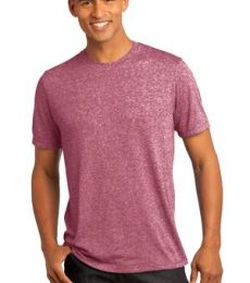 DM362 District Made Mens Microburn Crew Tee
