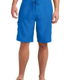DT1020 District Young Mens Boardshort